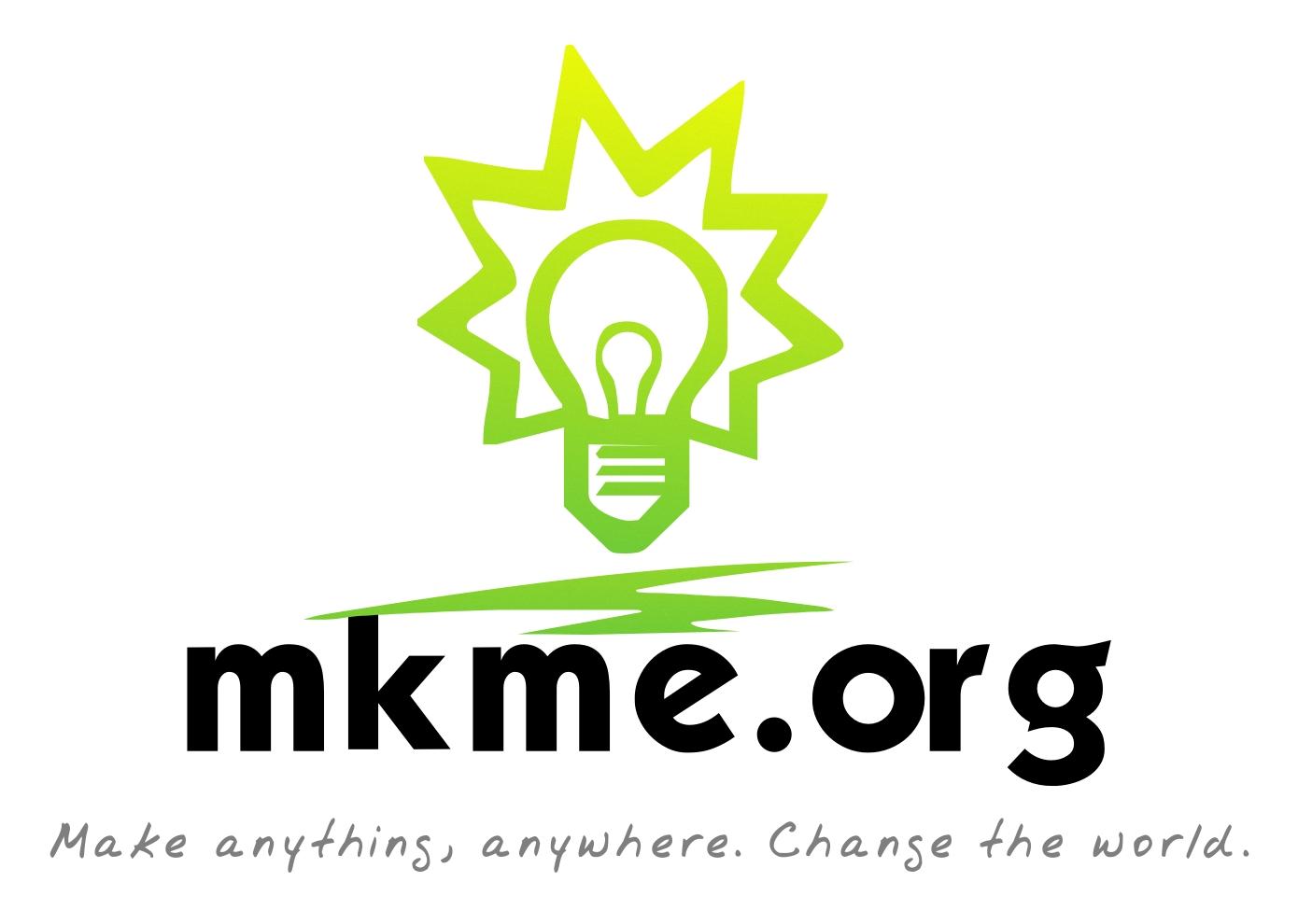 mkme.org